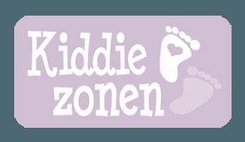 Kiddiezonen